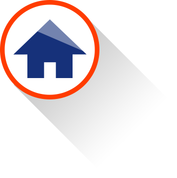 Deegit - Location Icon